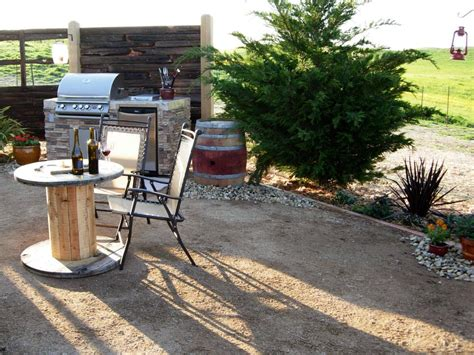 backyard crashers contest palatial patios from yard crashers yard crashers diy