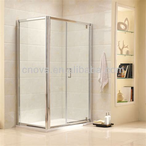 Plastic Shower Door Sliding Shower Door Roller Plastic Shower Door Hinges K 12