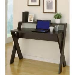 Narrow Desks For Home Narrow Home Computer Desks 16 Wonderful Narrow Computer