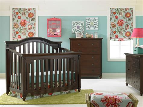 Bambino Crib by Dolce Babi Collections Children S Furniture By Bivona