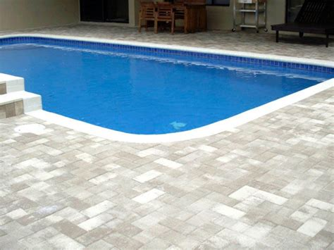 pool pavers remodel your pool deck with pavers from west palm beach pool decks pavers pool remodeling