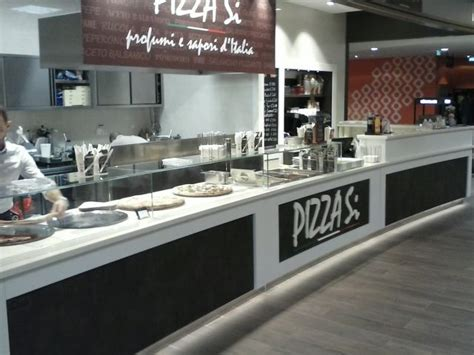 arredamento pizzerie arredamento pizzerie da asporto