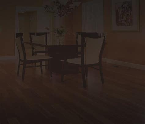 Hardwood Floors Los Angeles Refinish Hardwood Floors Cost Refinish Hardwood Floors Los Angeles