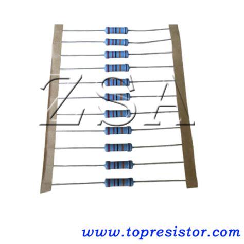 carbon resistors manufacturers carbon resistor tcr 28 images carbon fixed resistors dip resistor shimeng cf12 472 jt rcd