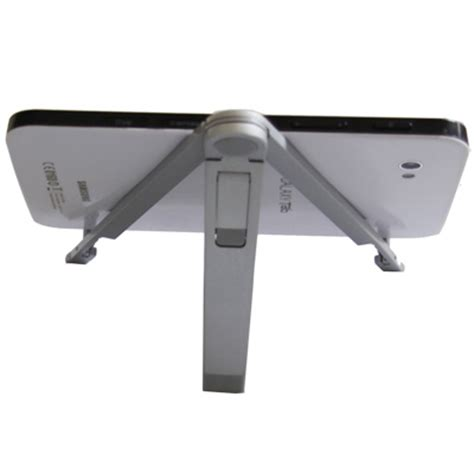 tripod mobile stand for galaxy tab 7 10inch mid tablet pc silver jakartanotebook