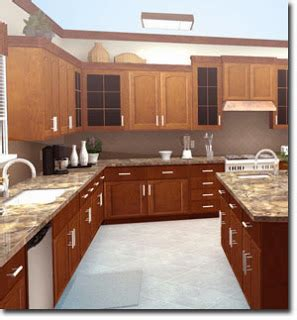 free 3d kitchen design 3d kitchen design free
