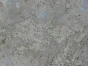 concrete floor texture  texturelib concrete floors