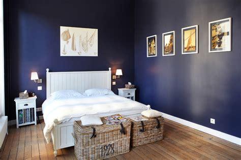 couleurs pour chambre stunning couleur pour chambre a coucher gallery seiunkel