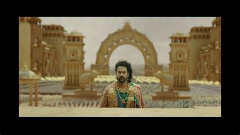 bahobali 2 full movie com bahubali 2 full movie hindi tti scoopster