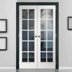 add elegance to your home with doors interior 36