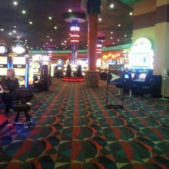 Spirit Mountain Casino 39 Photos Hotels Grand Ronde Spirit Mountain Casino Buffet Hours