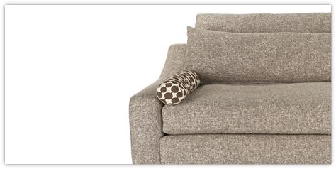 Sofa Cleaning Nyc by Sofa Cleaning New York Organic Sofa Cleaning Nyc