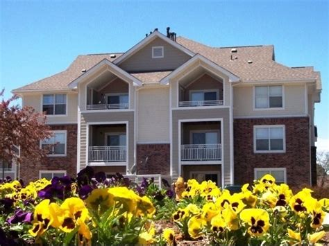 Denver Apartment Listings 1010 S Oneida St Denver Co 80224 1 Bedroom Apartment