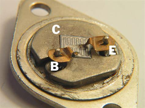 2n3055 transistor history file powertransistor 2n3055 1 jpg wikimedia commons