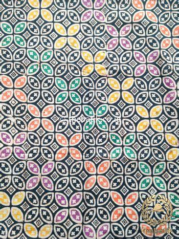 Sarung Top Donggala Motif Bunga Kuning motif batik www pixshark images galleries with a bite
