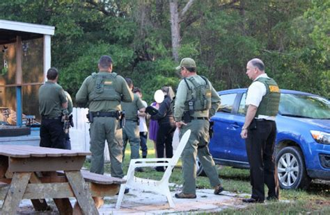 Flagler County Warrant Search Dead Found In Quot Suspicious Quot Circumstances At Property
