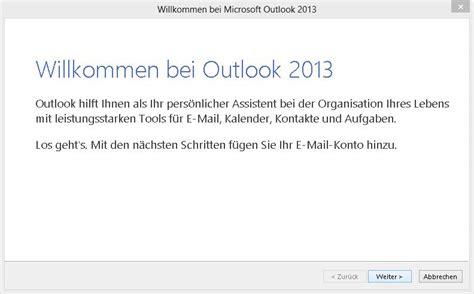 email einrichten unter outlook  email hosting faq