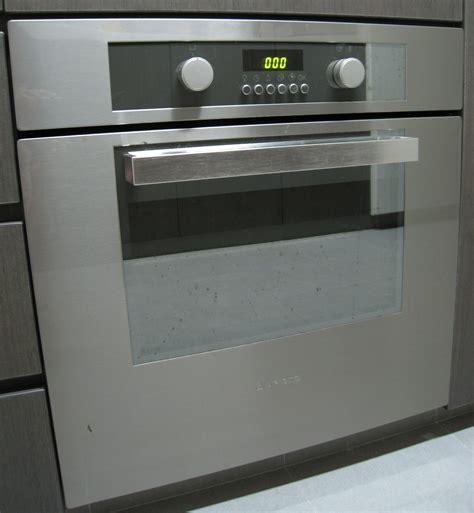 Oven Ariston ariston oven baked and eaten