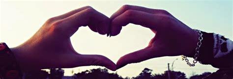 imagenes animadas de amor sin texto portadas de amor para facebook sin texto frases para