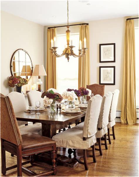 country dining room design ideas simple home