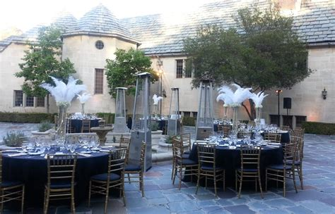 greystone mansion greystone mansion wedding cost www pixshark com images