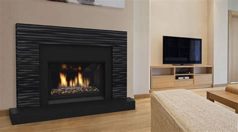 modern living room ideas with black 36 elite modern gas