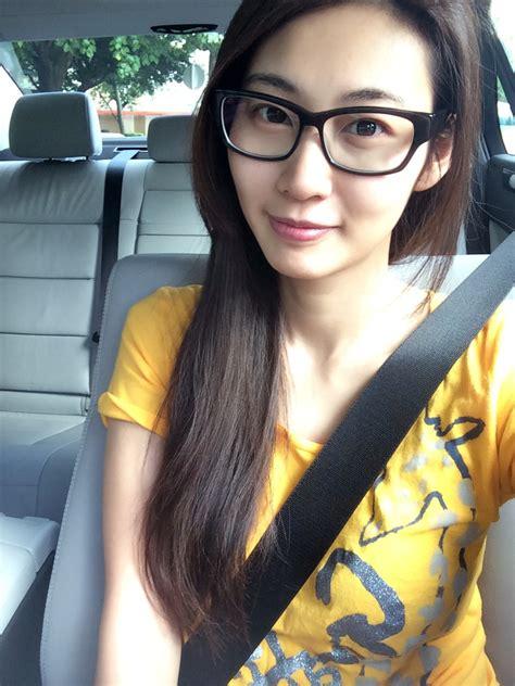 Xenia Collagen 莊端兒 xenia chong 美女貼圖區 www forum4hk 一個香港只得一個支持言論自由