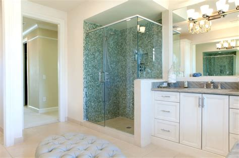 how to add on a master bath that fits your house style