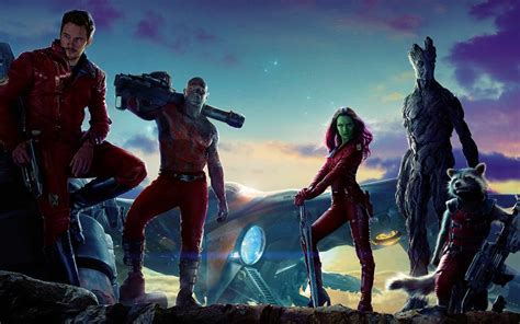 film marvel guardians of the galaxy guardians of the galaxy review a bold exciting frontier