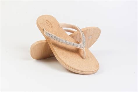 jelly flats shoes women s jelly v flip flop women s shoes jelly pk