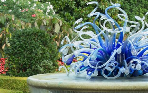 atlanta botanical garden plan your visit