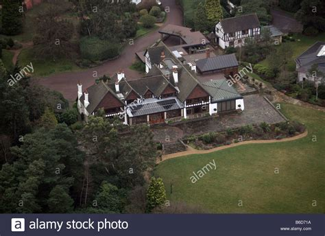 when will i buy a house house of roman abramovich fyning hall estate west sussex england stock photo