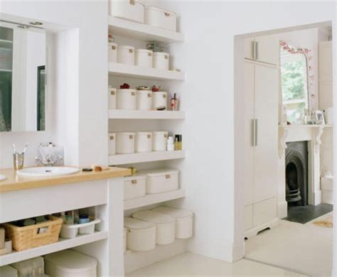 bathrooms ideas 2014 modern furniture 2014 small bathrooms storage solutions ideas
