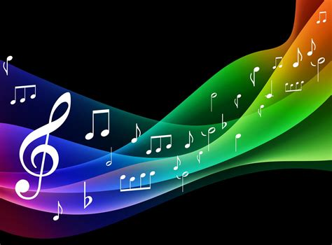 background music for video music background cliparts co