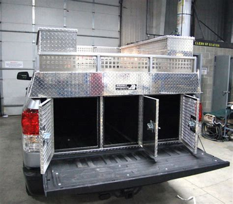 truck bed dog kennel what are the top 10 meanest dogs httppetsblogmy dog