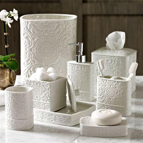 attrayant decoration salle de bain zen 11 accessoires