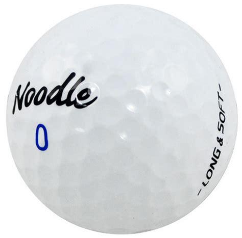 best golf balls top 5 best golf balls for beginner players of 2017 golf