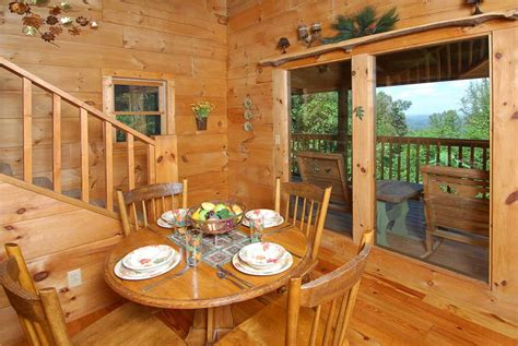pigeon forge cabin all knotty 1 bedroom sleeps 4 knotty and nice 1 bedroom cabin rental in pigeon forge tn