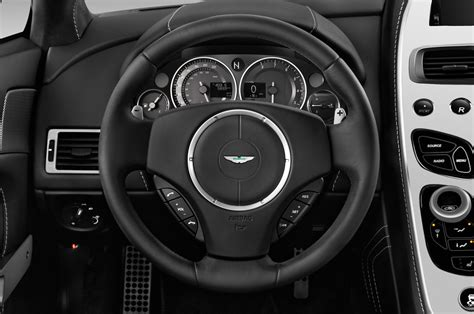 aston martin steering wheel aston martin v8 vantage reviews research new used
