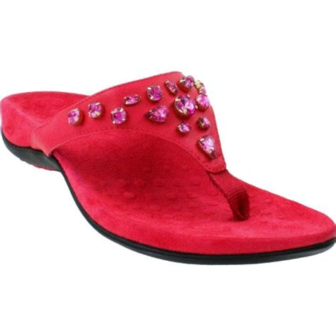 fashionable orthopedic sandals fashionable orthopedic sandals for hurting
