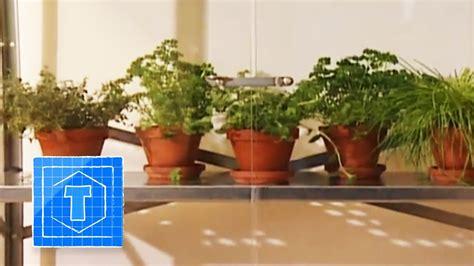 selbstgebaute küche raumtrenner schr 228 ge