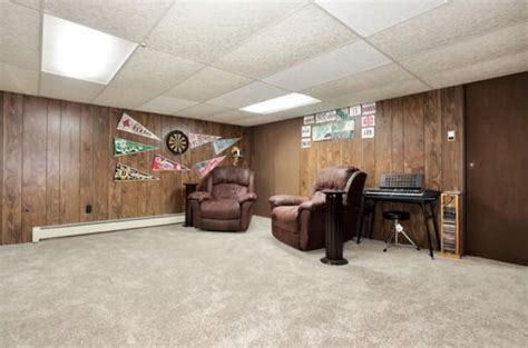 cost of drywall basement ceiling repair replace in acton ma