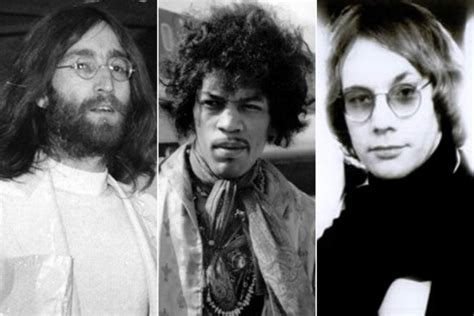 famous artists deaths in 2016 famous musicians who correctly predicted their own death