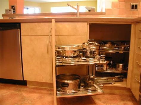 magic corner kitchen cabinet magic corner cabinet