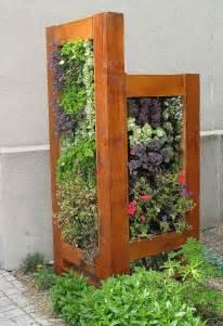 Vertical Potato Garden Outdoor Shelves Part Two Framed Hens And Gardens