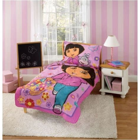 dora the explorer bedroom kids bedroom ideas 10 most popular themes