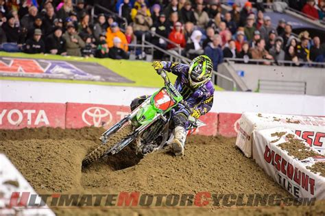 ama motocross 2014 schedule 2014 ama supercross tv schedule fox sports cbs