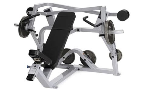precor bench press precor bench press 28 images midwest used fitness