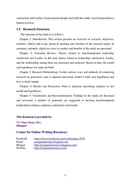 satisfaction dissertation 110 dissertation satisfaction productivity and
