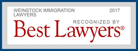 best immigration lawyers home atlanta immigration lawyer best immigration